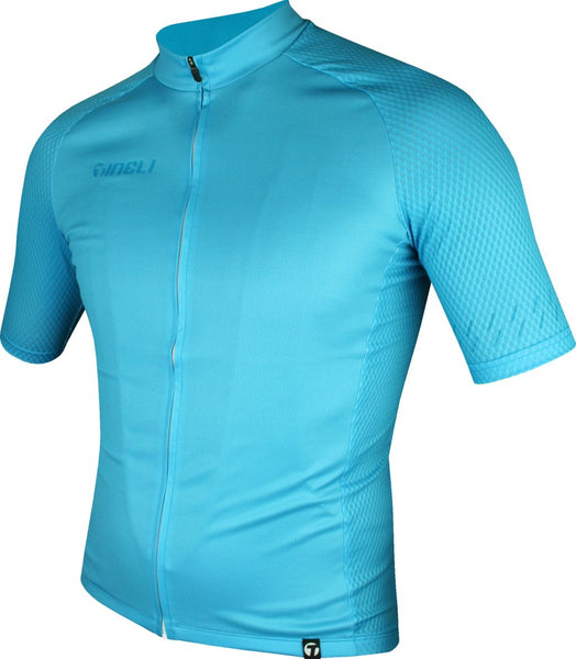 Men's Azure Core Jersey