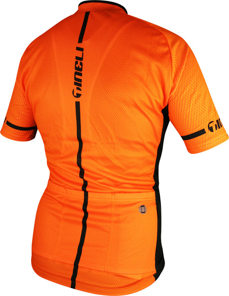 Women's Tangerine Jersey - Last Items