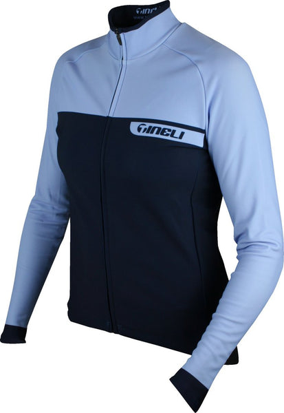 Skywalker Pro Winter Jersey