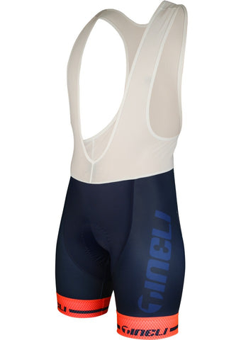 Britta Women's Bib Shorts