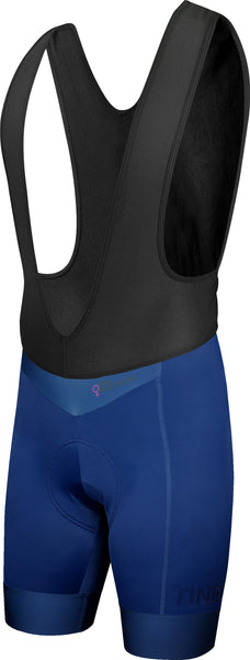 Women's Marine Core Bibs
