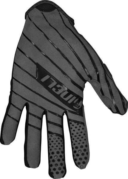 Mesh Glove Full Finger