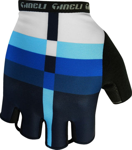 Baffin Gloves - Last Items