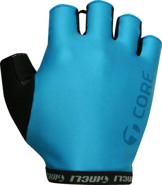 Azure Core Gloves
