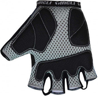 Aero Gloves Green