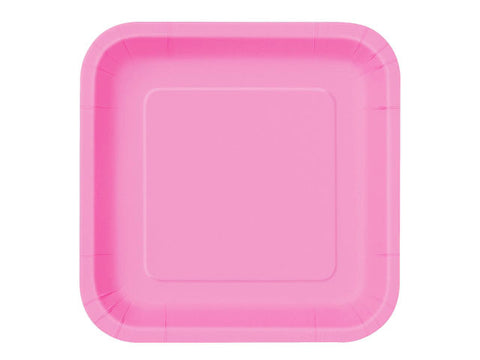 Solid Square 9-inch paper plates - 8 ct - (click for more colors  sc 1 st  My Little Party Shop Manila - Shopify & Solid Square 9-inch paper plates - 8 ct - (click for more colors ...