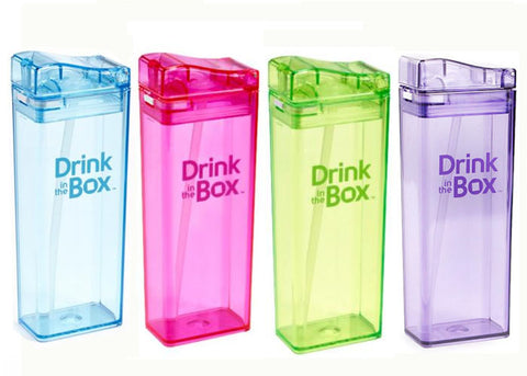 Drink in the Box 12 oz. (click for more colors)