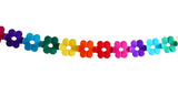 Honeycomb Garlands (click for more colors)