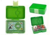 Yumbox Mini Snack (click for more colors)