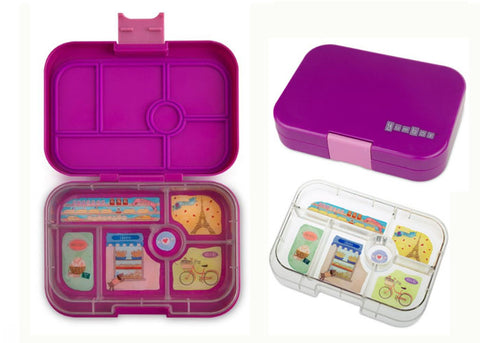 Yumbox Original (click for more colors)
