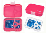 Yumbox Panino (click for more colors)