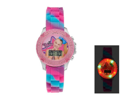 Jojo Siwa Kids' Be You Watch
