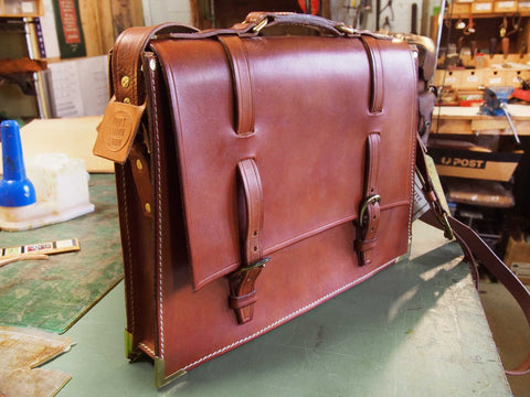 Laptop/Mac Case