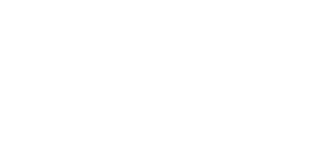 Earth Five Leatherworks