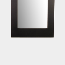 Load image into Gallery viewer, Bazz Wall Mirror