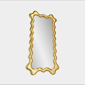 Flexi Wall Mirror