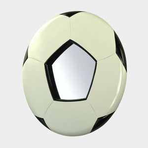 Footy Wall Mirror