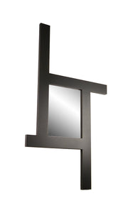 XPREZ Wall Mirror