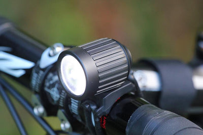 Gemini Xera: Excellent Performance, Quality Illumination - Road.cc