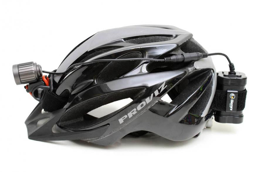 Gemini Xera: Bright, Versatile, Rated 4.5/5 - Road.cc
