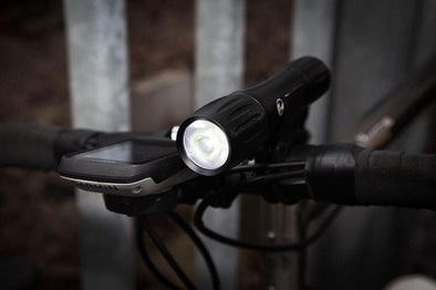 Gemini Xera Flashlight Review - TheTimes.co.uk