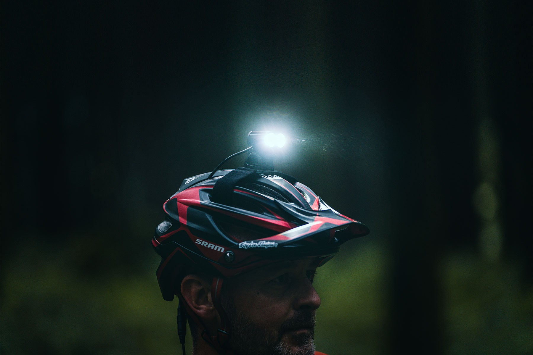 Duo 2200 Multisport | Gemini Lights