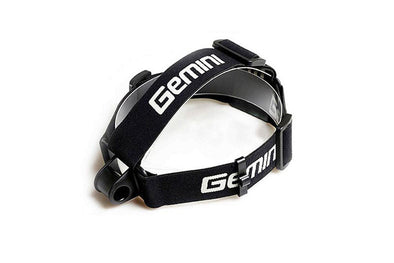 Gemini Lights Headstrap