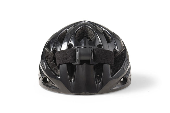 Gemini Lights Bicycle Helmet Mount