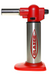 Nhalables Product Image for  a Red Blazer - Big Buddy Torch