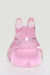 Nhalables Back Side Image for a Kawaii Glass(Ohio) Glass Totoro Pendant Pink