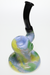 Nhalables Bowl Push Image for a Scomo Moanet – Scribble Dry Standing Pipe