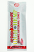 Nhalables Product image for High Hemp -Hydro Lemonade  All Natural Hemp Cones