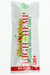 Nhalables Product image for High Hemp - Blazin Cherry All Natural Hemp Cones