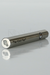 The Kind Pen - Slim Variable Voltage 510 Battery
