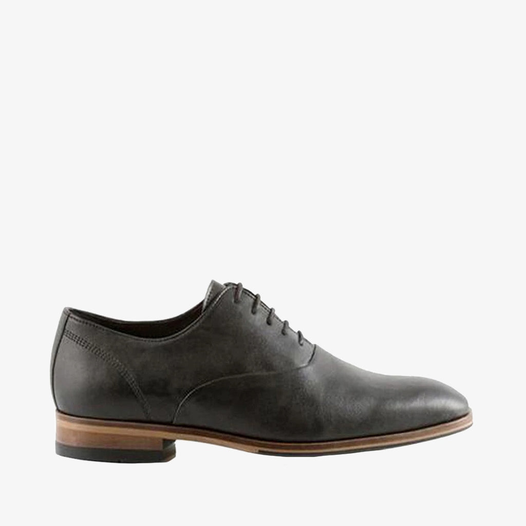 William Oxford - Black