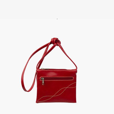 Cha Cha Mini Crossbody Bag