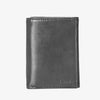 Doshi Trifold Wallet - Grey