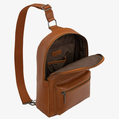 Voas Vintage Backpack