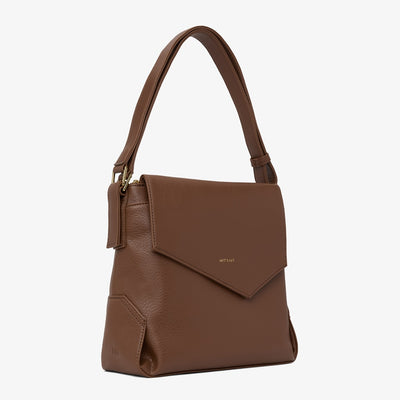 Monkland Hobo Bag