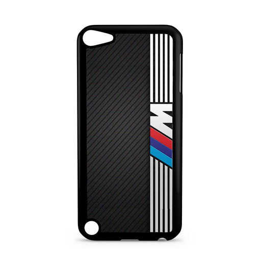 BMW iPod Touch 5 case