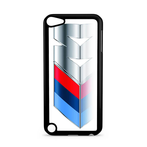 BMW M3 iPod Touch 5 case