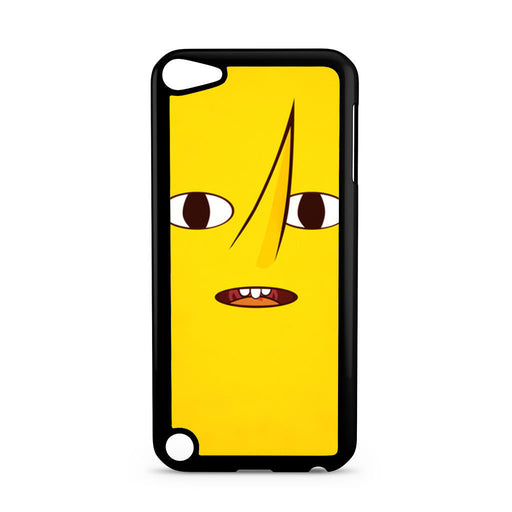 Adventure Time Earl Of Lemongrab iPod Touch 5 case