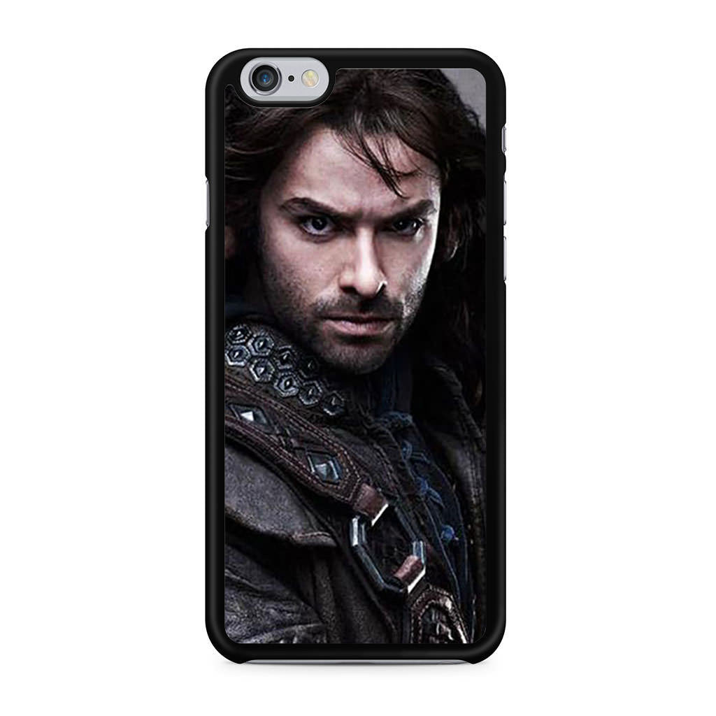 Thorin Oakenshield The Hobbit iPhone 6 6s case