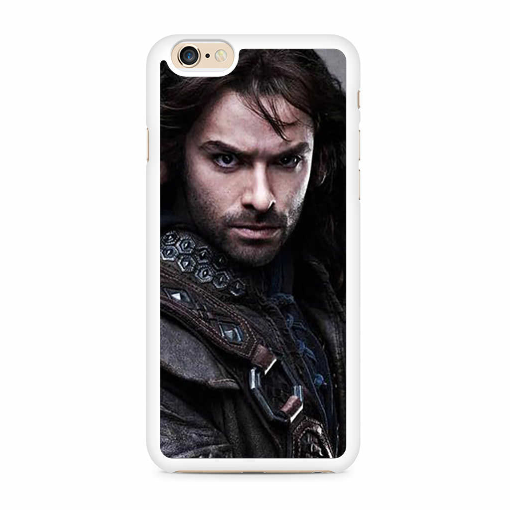Thorin Oakenshield The Hobbit iPhone 6/6s case