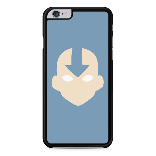 Aang The Last Airbender iPhone 6 Plus 6s Plus case