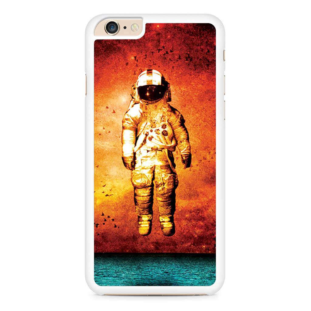 Brand New Deja Entendu Original iPhone 6 Plus / 6s Plus case