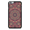 Seamless Mandala Flower Indian Bali Tribal iPhone 6 Plus 6s Plus case