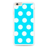 Polka Dots iPhone 6 Plus | 6s Plus case