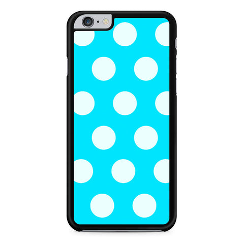 Polka Dots iPhone 6 Plus 6s Plus case