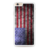 Grunge American Flag iPhone 6 Plus | 6s Plus case